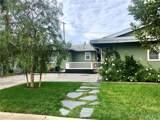 3069 Loren Lane - Photo 1