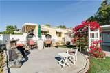 4040 Piedmont Drive - Photo 5