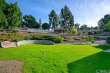 26922 Canyon Crest Road - Photo 17
