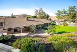 26922 Canyon Crest Road - Photo 18