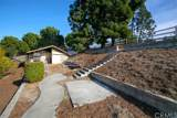26922 Canyon Crest Road - Photo 19