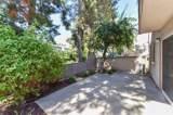 24 Willow Tree Lane - Photo 12