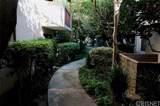 20234 Cantara Street - Photo 4