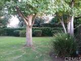 8560 Stewart And Gray Rd - Photo 2