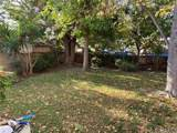 8560 Stewart And Gray Rd - Photo 19