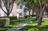 26454 Redlands Boulevard - Photo 7