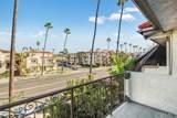 1219 Catalina Avenue - Photo 18