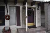 9072 Arcadia Avenue - Photo 14