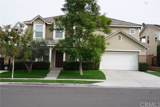 25378 Noble Canyon Street - Photo 1