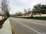 14650 Canyon Crest Drive - Photo 2