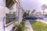 176 Granada Avenue - Photo 3