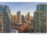 1325 Pacific Hwy - Photo 24