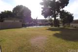 27112 Via Chiquero - Photo 2