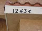 12434 Cherrycreek Lane - Photo 4