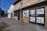 1607 4th Street - Photo 5