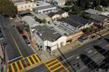 1607 4th Street - Photo 6