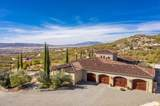 61800 Indian Paint Brush Road - Photo 1