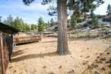 1100 Big Bear Boulevard - Photo 24