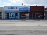 13515 Paramount Boulevard - Photo 1