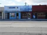 13515 Paramount Boulevard - Photo 2
