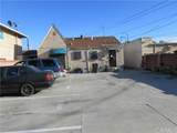 13515 Paramount Boulevard - Photo 16