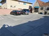 13515 Paramount Boulevard - Photo 21
