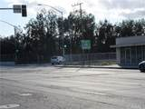 13515 Paramount Boulevard - Photo 23
