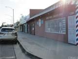 13515 Paramount Boulevard - Photo 24