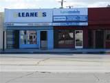 13515 Paramount Boulevard - Photo 25