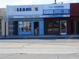 13515 Paramount Boulevard - Photo 26