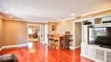 6 Carlyle - Photo 14