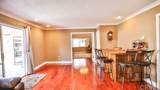 6 Carlyle - Photo 15