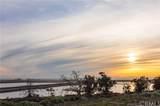 4832 Oceanridge Drive - Photo 38