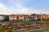 4832 Oceanridge Drive - Photo 39