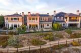 4832 Oceanridge Drive - Photo 41