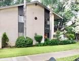 3142 Pearl Drive - Photo 1