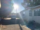 10655 Arleta Avenue - Photo 13