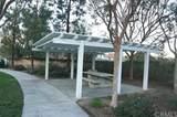 5081 Jade Terrace - Photo 21