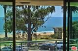 951 Ocean Avenue - Photo 2