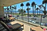 951 Ocean Avenue - Photo 4