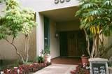 448 Bellflower Boulevard - Photo 1