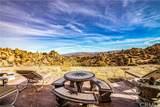 57511 Manzanita Drive - Photo 45