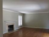 2385 Adair Street - Photo 2