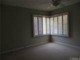 2385 Adair Street - Photo 19