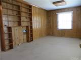 2385 Adair Street - Photo 3