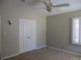 2385 Adair Street - Photo 21
