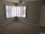2385 Adair Street - Photo 22