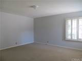 2385 Adair Street - Photo 24