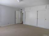2385 Adair Street - Photo 26