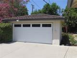 2385 Adair Street - Photo 32